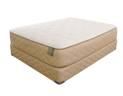 34 Best Home Amp Kitchen Mattress Pads Images On Pinterest