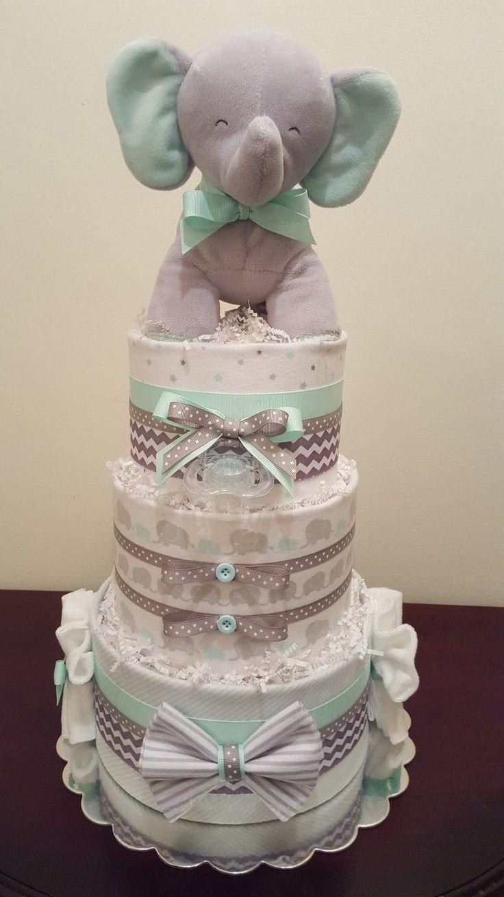 best baby shower images on pinterest monkey baby showers sock