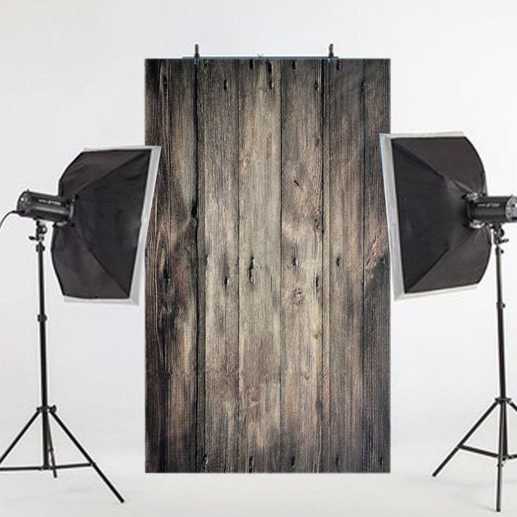 3x5ft Retro Wooden Wallpaper Children Baby Photography Background Vinyl Background for Photo Studio Photographic Backdrop Cloth