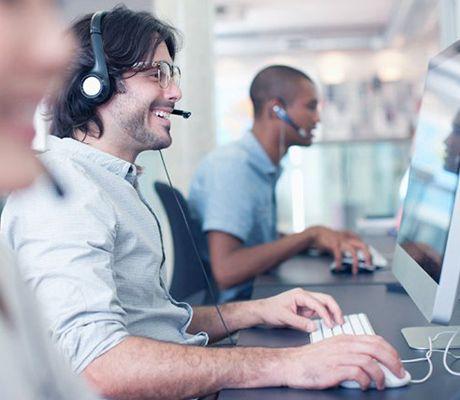 Servicios informáticos para PYMEs y grandes empresas en Barcelona: servicio técnico informático Barcelona, mantenimiento informático Empresas Barcelona http://www.dtinf.net
