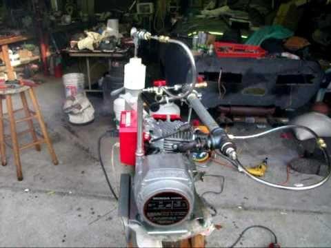 geet images  pinterest pantone generators  engine
