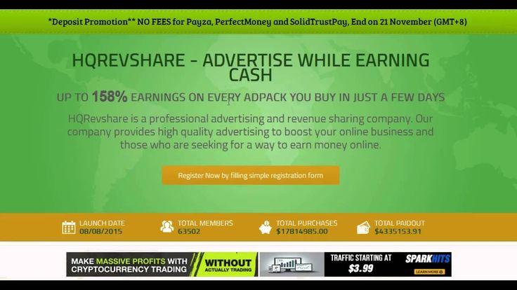hqrevshare new website launch in 4 days https://www.earningtraffic.com/?ref=futurnetpro