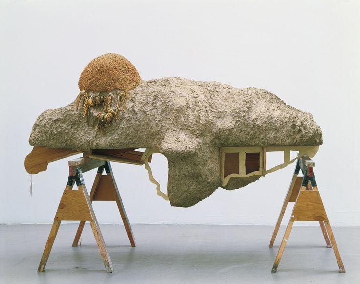 Musée d'art érotique mondial
