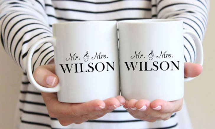 50 creative anniversary gifts for parents they will