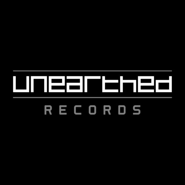 Label Worx Label Spotlight - Unearthed Records