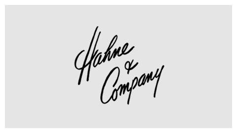 1000+ images about Handlettered logos from defunct department stores ...
