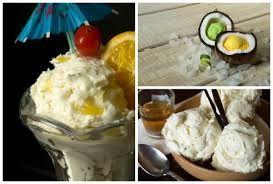Hasil gambar untuk ice cream food truck