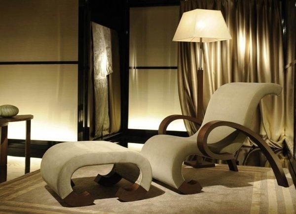 108 best armani furniture images on Pinterest Armani hotel