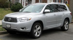 this suv for money http://www.bestmidsizesuv2.com/best-midsize-suv-money-reliability-safety/