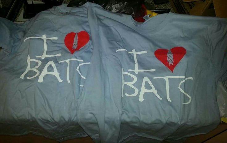 http://www.batsrule.info #bats #batsrule #wildlife #megabat #fruitbat #flyingfox #flyingfoxes