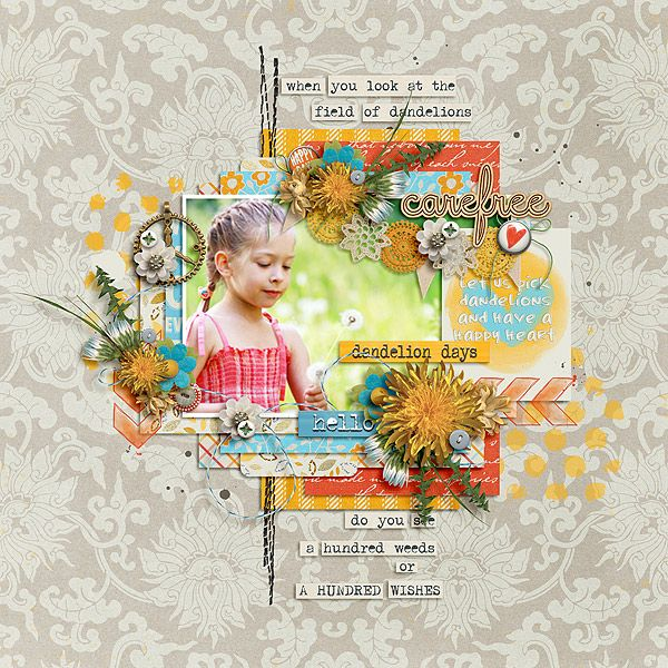 Dandelion Days Pretties by Forever Joy http://the-lilypad.com/store/FOREVERJOY-Dandelion-Days-Pretties.html  Dandelion Days Papers by Forever Joy http://the-lilypad.com/store/FOREVERJOY-Dandelion-Days-PP.html  Dandelion Days Journal Card by Forever Joy http://the-lilypad.com/store/FOREVERJOY-Dandelion-Days-JC.html  Remember Those Days Templates V5 by Two Tiny Turtles https://www.pickleberrypop.com/shop/product.php?productid=33325&cat=0&page=1