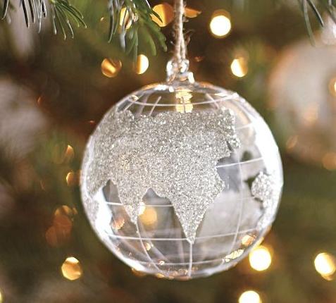 53 Best Travel Christmas Images On Pinterest Christmas