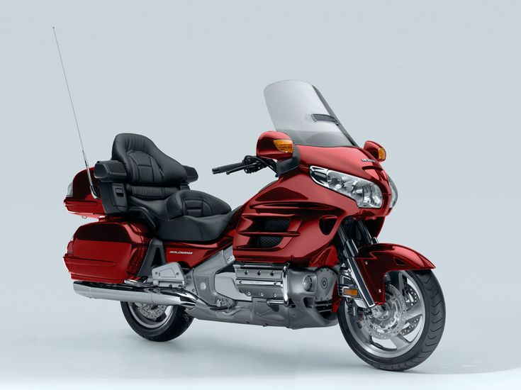 7c8ccc4a61ce38007cc6aa0c9816d1f0 fall unique 37 best goldwing images on pinterest biking, honda motorcycles 2007 goldwing 1800 wiring diagram at soozxer.org