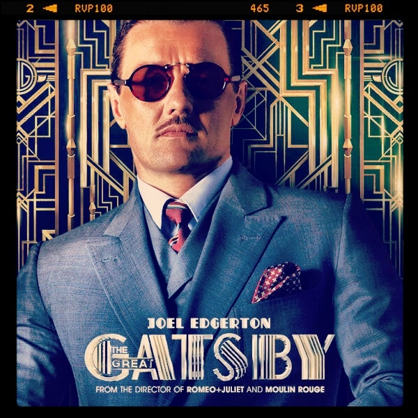 an analysis of the character of tom buchanan in the great gatsby by f scott fitzgerald In francis scott fitzgerald's the great gatsby vanja avsenak   purpose of analysis i rely on the 1994 penguin edition all direct  ened the  character of tom buchanan and diminished gatsby's significance respec- tively.