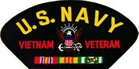 us navy seabees in vietnam | Navy Seabees Patch | Navy Patches | US Navy Seabees Logo Patch  Hubby was there!  NAVY!!!