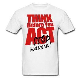 quotes about bullying | Bullying Quotes for Kids: Not Caring What People Think Quotes ~ The ...