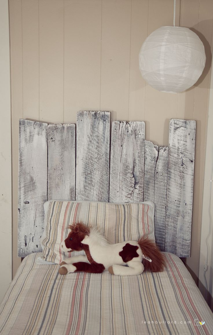 31 best images about barnwood headboard ideas on pinterest for Best headboard ideas