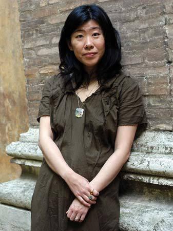 10 Contemporary Japanese Writers You Should Know: Banana Yoshimoto
