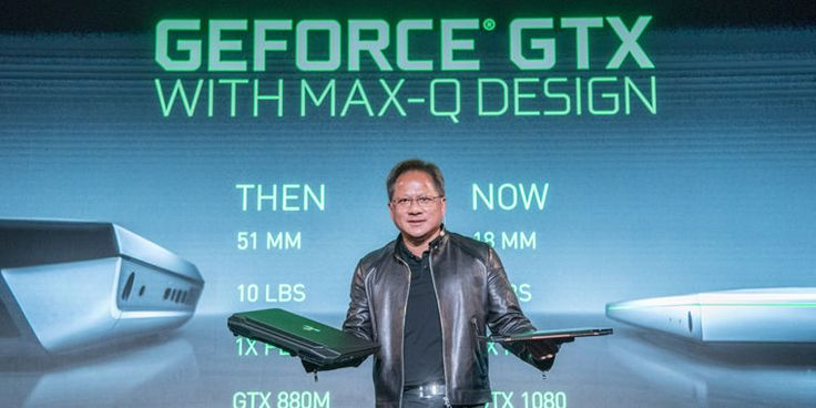 Nvidia Max-Q wants to make gaming laptops thinner, lighter, less fugly https://arstechnica.com/gadgets/2017/05/nvidia-max-q-laptops-price-details/?utm_campaign=crowdfire&utm_content=crowdfire&utm_medium=social&utm_source=pinterest