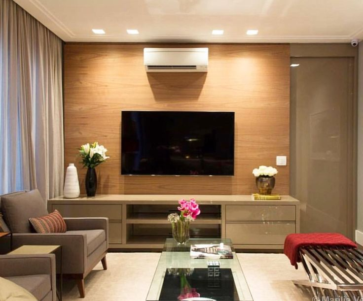 As 10 melhores ideias de design de home theater no for Sala de estar kawaii