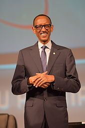After the Rwandan Genocide a new constitution was approved in 2003.A Presidential republic was established as the type of government.Based on German and Belgian models.With this constitution the president is the most powerful official.He is elected to a 7 year term and can be elected twice.Current president is Paul Kagame(shown above).The president then appoints prime minister and cabinet.Edouard Ngirente is the prime minister.Rwanda legislature consists of 80 chamber of deputies and 26…