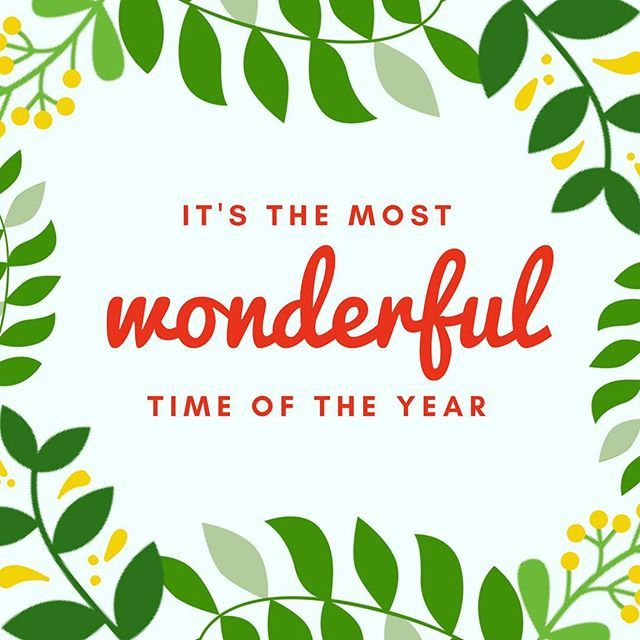 Happy December 1st Its My Favorite Time Of Year I Have Always Loved Christmas And Love It Even More As A Mom Happy December Wonderful Time Holiday Traditions