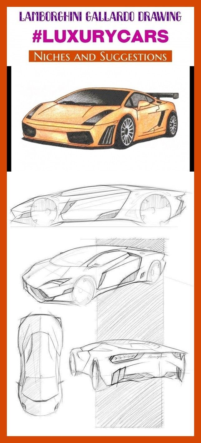 Lamborghini Gallardo Drawing Luxurycars Niches Seo Cars Lamborghini Gallardo Spyder Lamb Lamborghini Gallardo Lamborghini Lamborghini Aventador Wallpaper