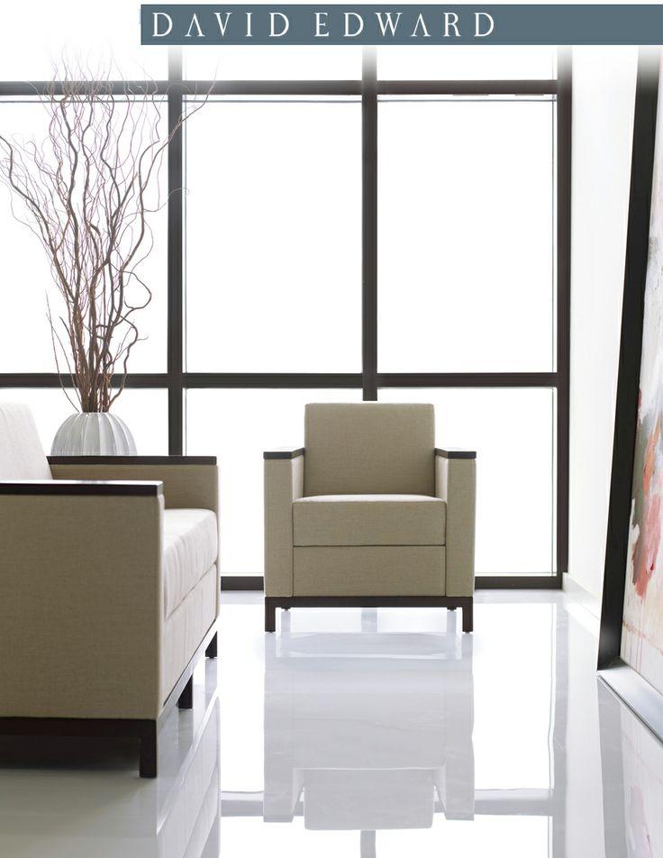 David Edward :: Lounges :: Grand Island Lounge Seating