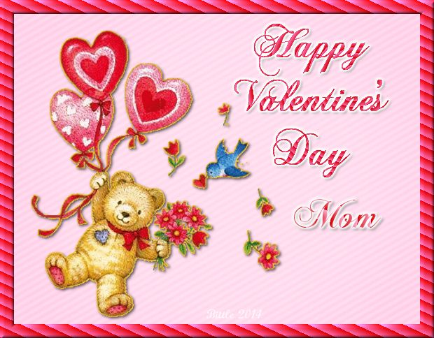 Happy Valentine's Day Mom valentines day valentine's day vday quotes valentines day quotes happy valentines day happy valentines day quotes happy valentine's day valentines day quotes and sayings quotes for valentines day valentines image quotes valentines day quotes for mom valentines day quotes for family family valentines day quotes valentines day mother quotes