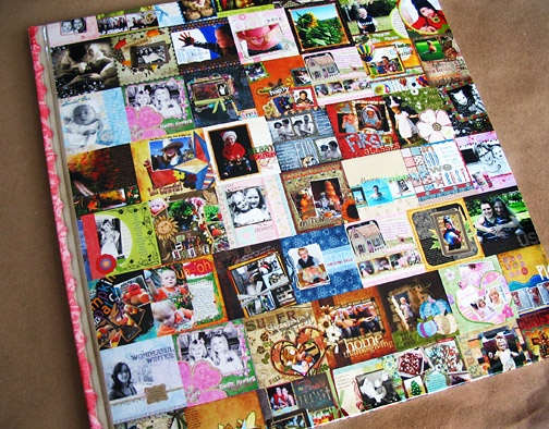 Memory Book Cover Ideas : Best shutterfly photo book ideas images on pinterest