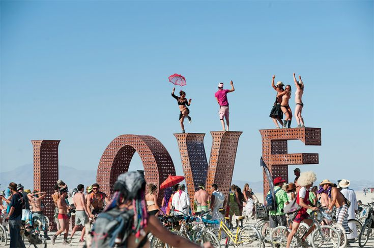 Google Image Result for http://www.inc.com/uploaded_files/image/HIDI-68-Larry-Harvey-Burning-Man-pop_18065.jpg