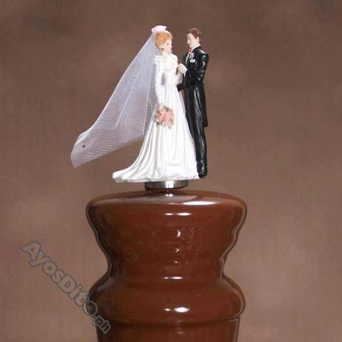 chocolate fountain wedding cake 79 best chocolate set up ideas images on 12702