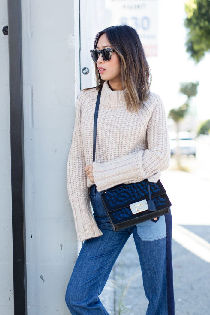View the Original Post / Follow Song Of Style on Bloglovin'