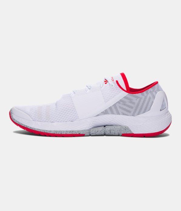 Men's UA SpeedForm® AMP Training Shoes