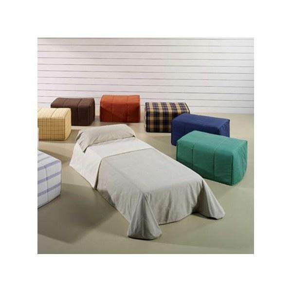 Mejores 9 imágenes de muebles en Pinterest | Sofás cama, Camas y Muebles