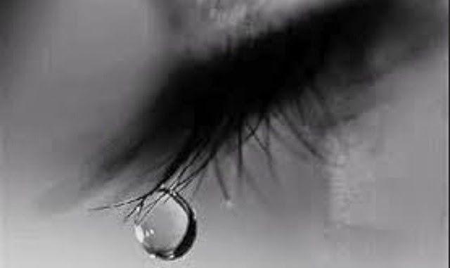 Nesli'nin Dünyası: Gözyaşı