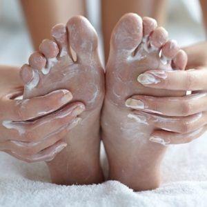 Diabetic Skin Care: Seven Excellent Tips
