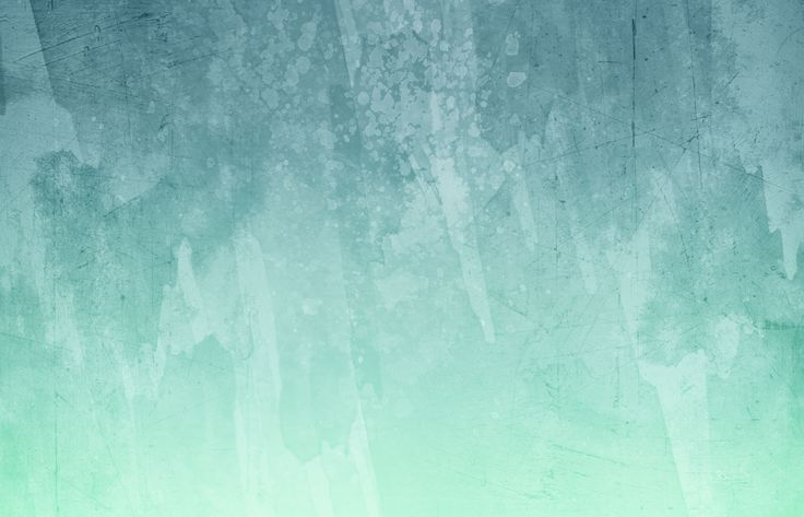 watercolor-grunge-000119-light-blue.jpg (1400×900)