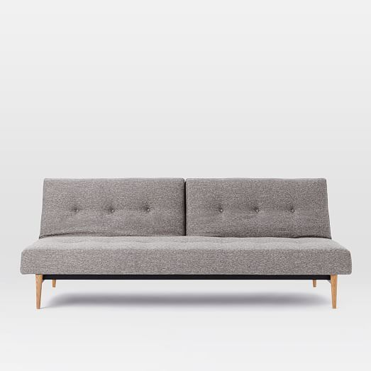 Best 25 Midcentury futons ideas on Pinterest Midcentury futon