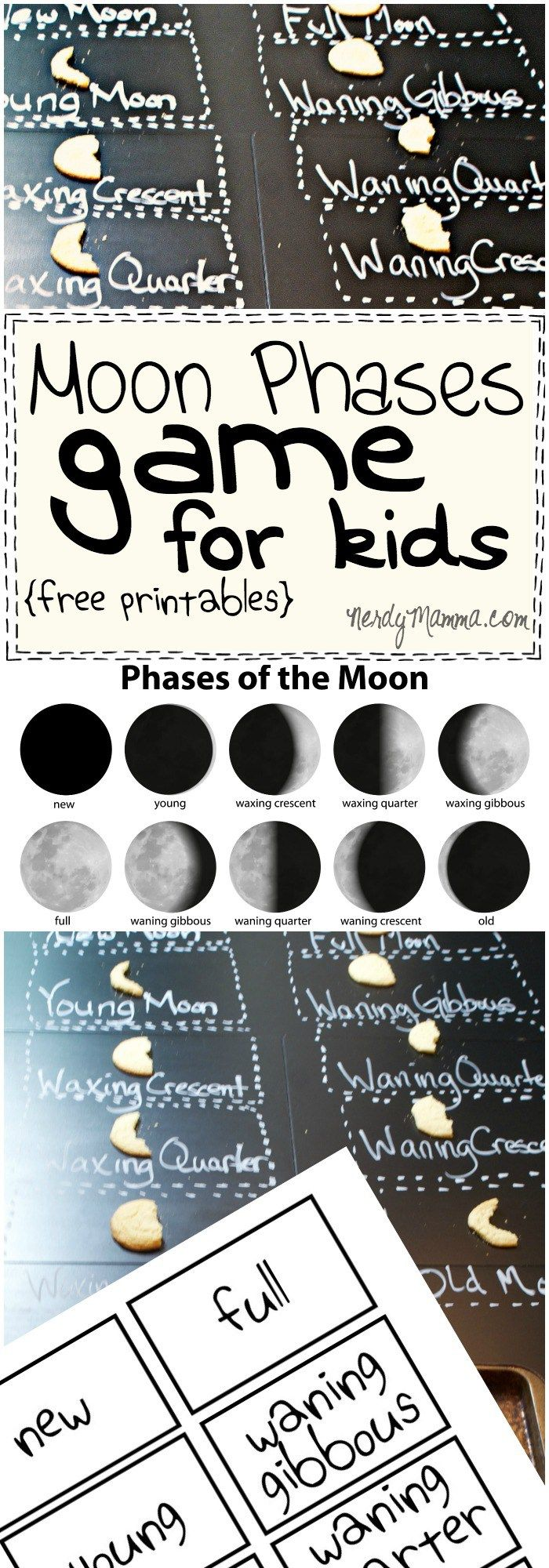 best 25 space games for kids ideas on pinterest get sky space