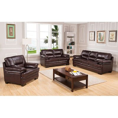 Ikea Sofa Bed  best Sofa sets images on Pinterest Loveseats Sofas and Coaster furniture