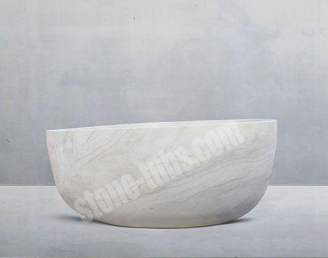 stone bathtub price