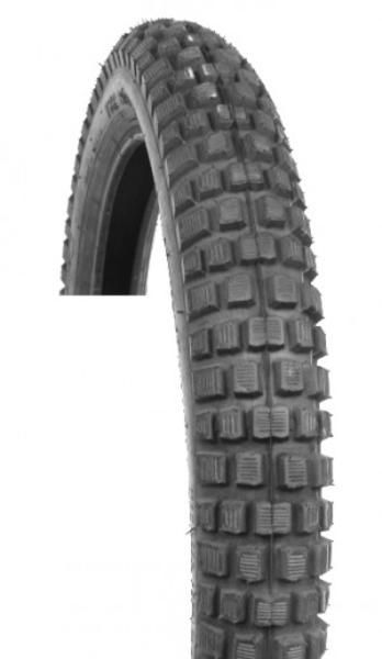 OPONA WEE RUBBER 186