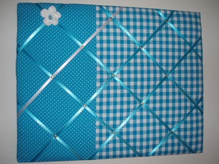Memobord gemaakt door Hannie Mars http://www.hamawi@blogspot.com/ Wil je zelf een bord uit vilt maken kijk voor vilt eens op http://www.bijviltenzo.nl Ook te maken uit Design vilt