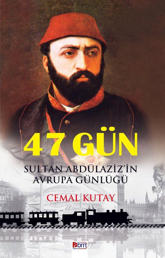 Altı yüz yılı geçen Osmanlı İmparatorluğu'nun 36 Padişahı içinde Avrupa merkezlerine ilk ve son olarak giden tacidarın 47 günlük yolculuğunun anıları olayları dudaklarınızda tebessümler yaptıracak.