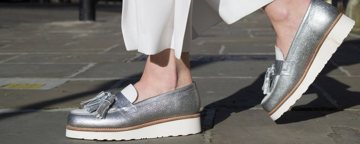 http://www.grenson.com/uk/womens-shoes-collection/womens-loafers.html