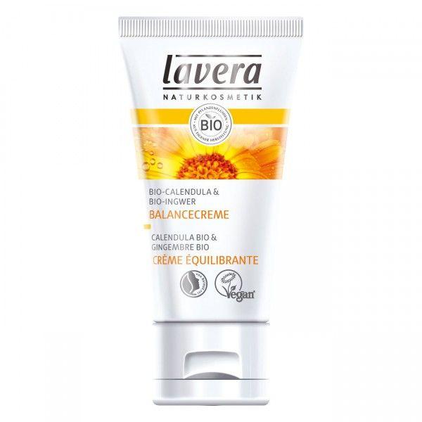 Lavera Faces Mattierende Balancecreme 30 ml: https://www.nordjung.de/lavera-faces-mattierende-balancecreme-30-ml #lavera #naturkosmetik #balancecreme