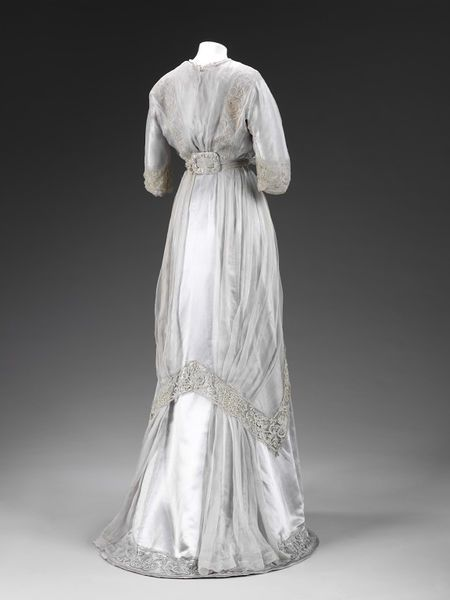 Dress | Pickett | ca. 1909