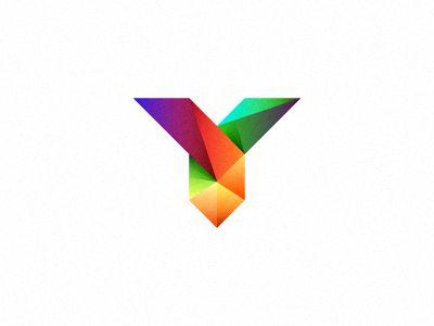: Logos 2, Ribbons Logos, Logos Design, Colors Logos, Logos Identity
