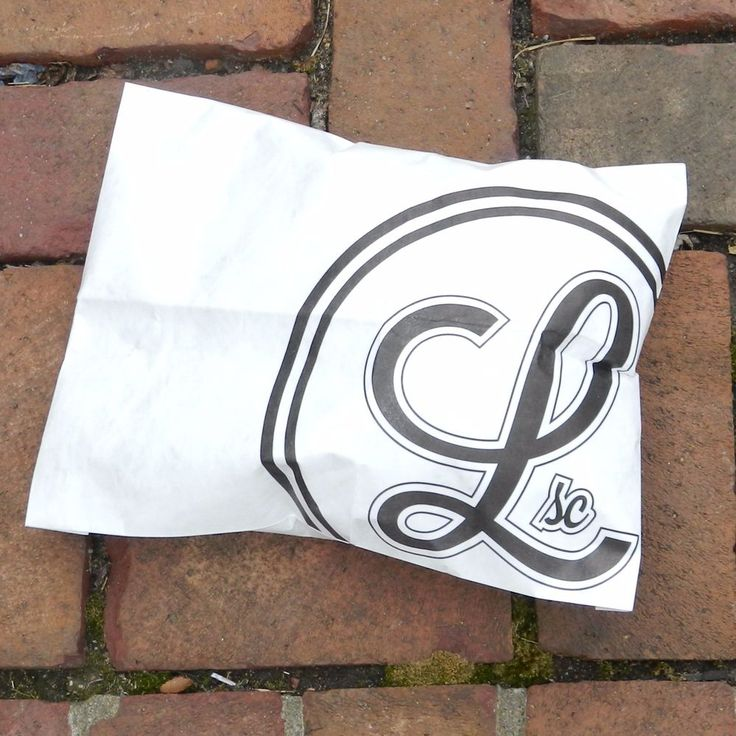 10 x 13 Custom Printed Tyvek Envelopes (1000) Branded Apparel Packaging Mailers #DuPontTyvek #productpackaging